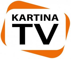 Kartina TV Logo