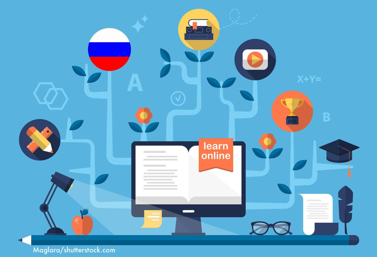 https://www.russianpod101.com/member/go.php?r=366155&l=%2F