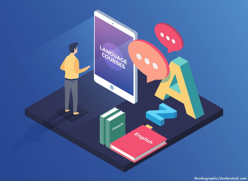Concept Online Learning